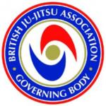 BJJA GB Logo