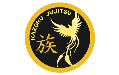 Kazoku Ju Jitsu